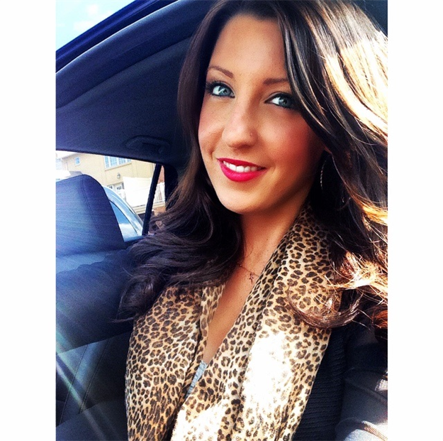 Natasha Rogano Mortgage Agent