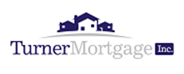 Turner Mortgage Inc Mortgage Broker