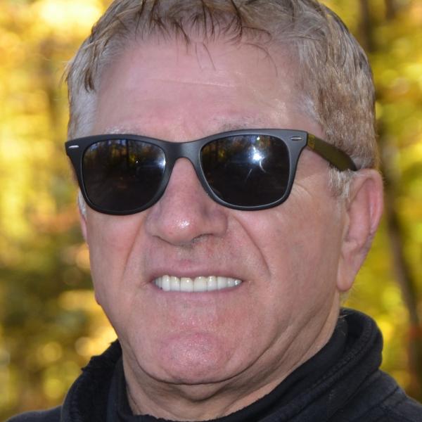 Ken Kakoullis Broker/President