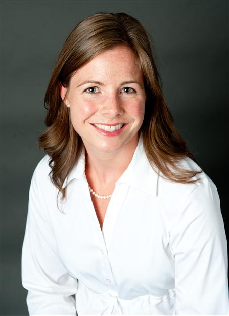 Taryn Stemler Mortgage Specialist