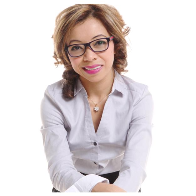 Cecille Cerezo Mortgage Agent