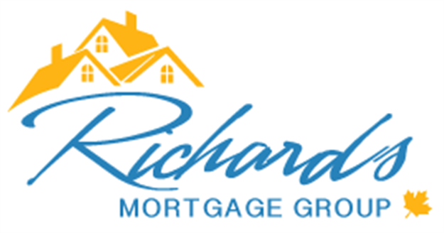 Chris Richards Mortgage Planner