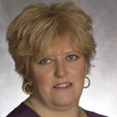Linda Anderson Mortgage Agent