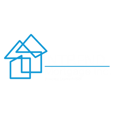 Intrend  Mortgage Mortgage Brokerage