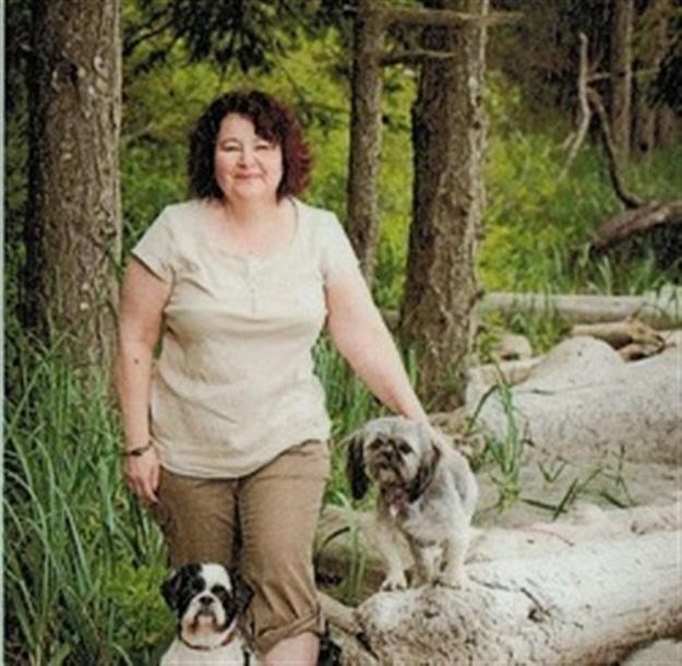 Donna Andrychuk Mortgage Broker