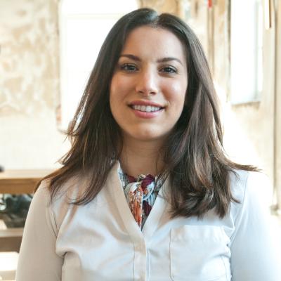 Gina Cherney Mortgage Associate