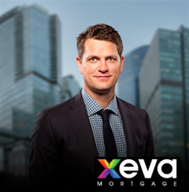 Justin Emilio Mortgage Professional