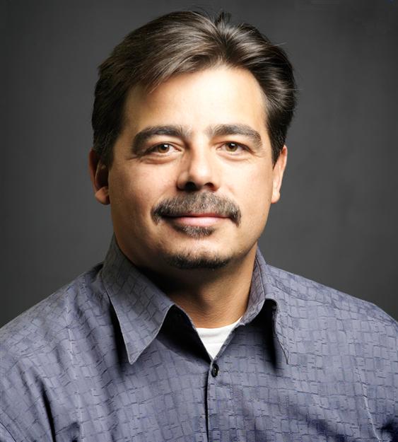 José Marques Mortgage Agent