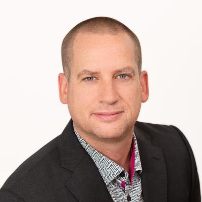 Dave Kondratuk Mortgage Professional