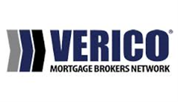 CVE Mortgage Group Inc.