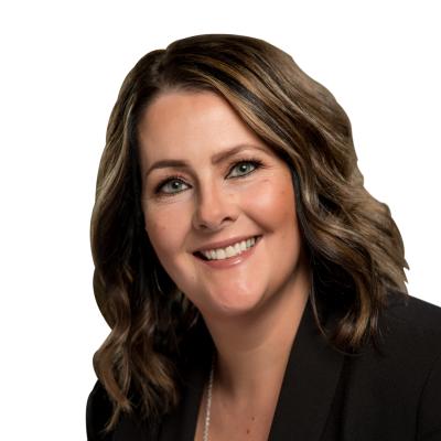 Shannon DeRosa Mortgage Professional