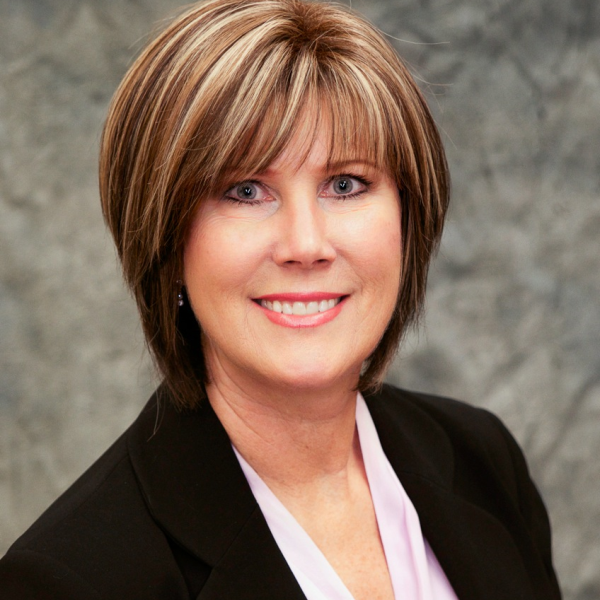 Diane Macpherson Accredited Mortgage Professional