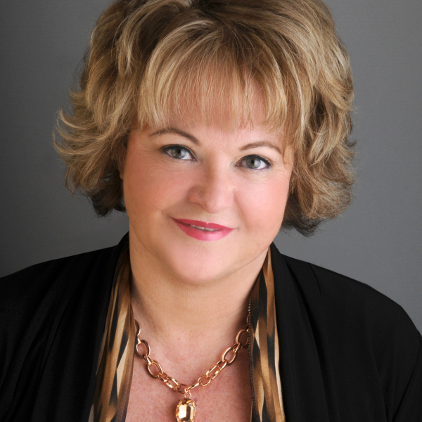 Elaine Gregory Mortgage Agent