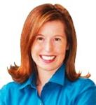 Tracy Johnstone Broker / Owner