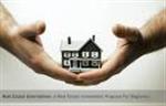 Brian Gordon Residential Mortgage Specialist
