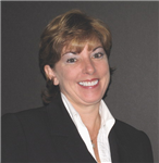 Barb  Podger Mortgage Agent