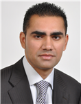 Bhalinder Dhaliwal Manager, Residential Mortgages