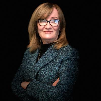 Sue Rogano Mortgage Broker