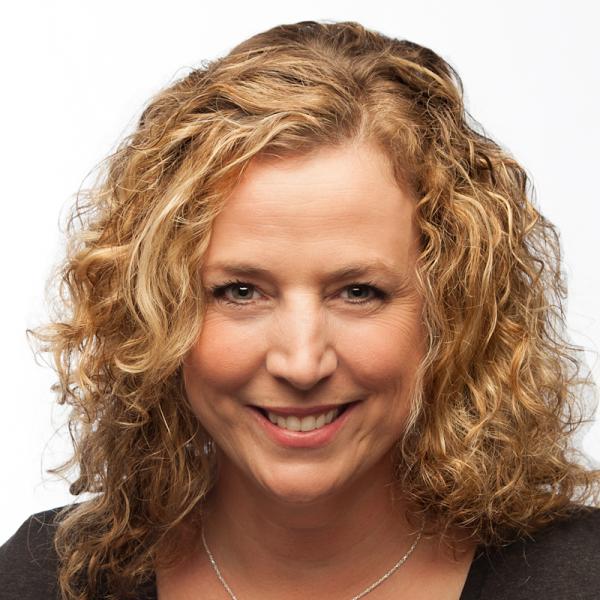 Karen  McKenzie Mortgage Broker