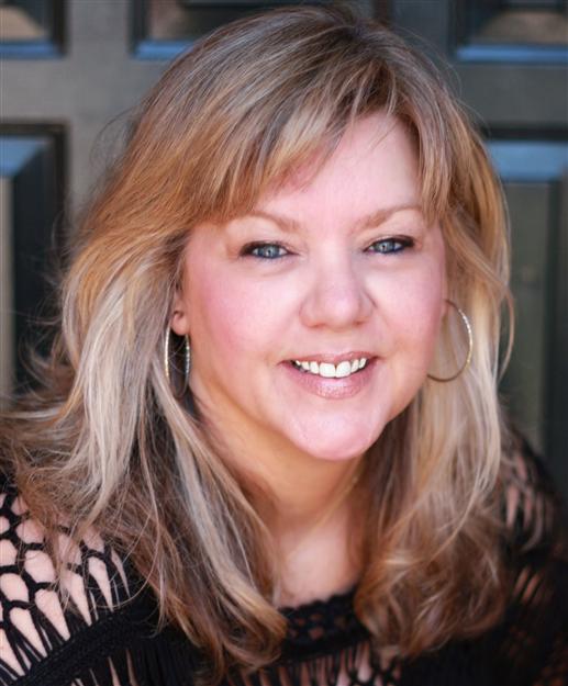 Tammy Conlon Carlomusto Mortgage Agent