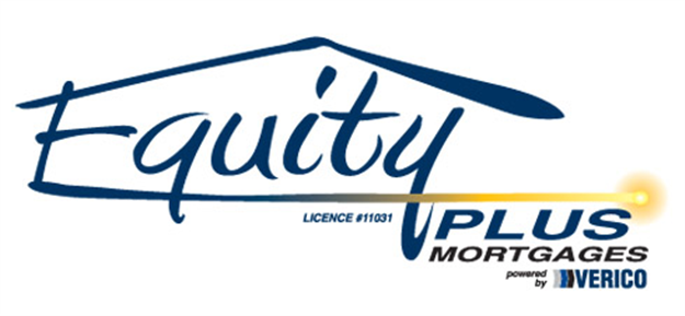 Verico Equity Plus Mortgages Inc.