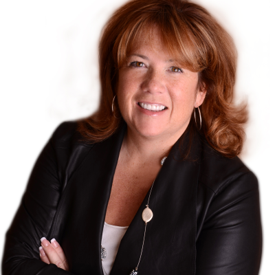 Lori Lalonde Senior Mortgage Professional