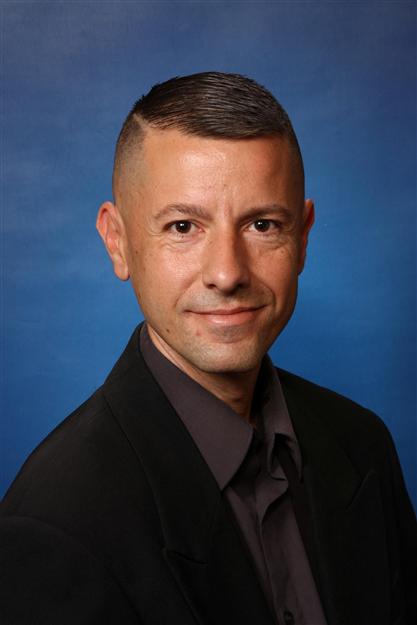 David Ferreira Mortgage Broker