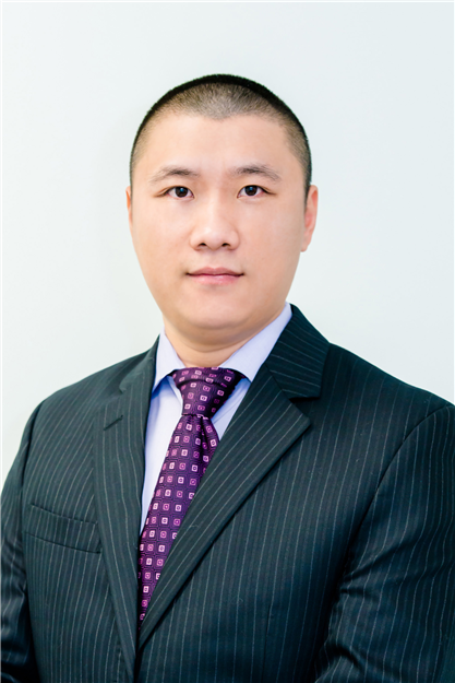 jason yi mortgage agent