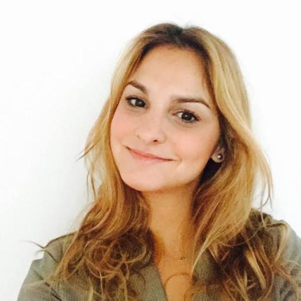 Susan Tavana Mortgage Agent