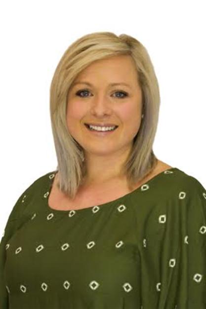 Brooke Tolman Mortgage Agent