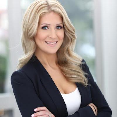 Jackie Bowen Mortgage Professional