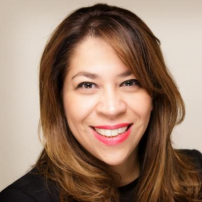 Flavia  Da Silva Mortgage Broker
