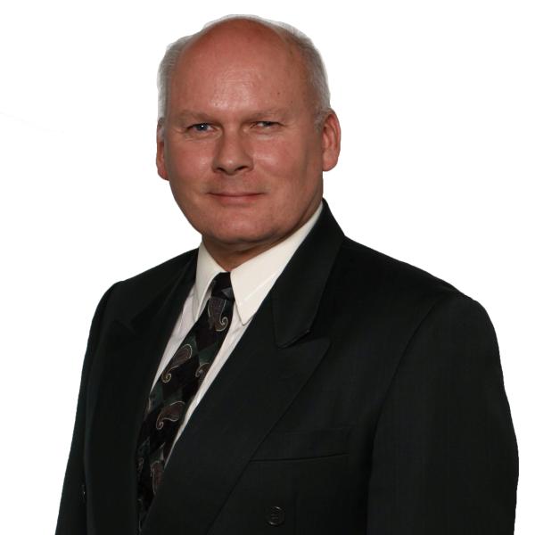 Bernhard Schau