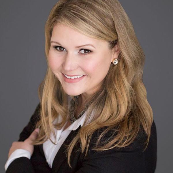Laura Garetson Mortgage Agent