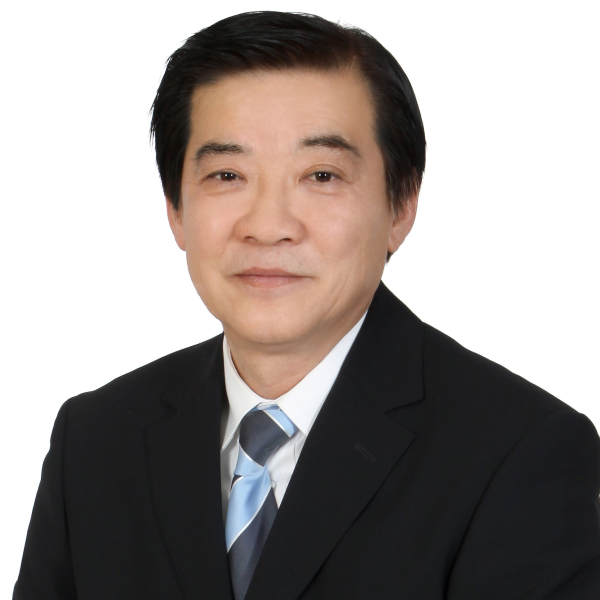 YOON NAM Mortgage Agent