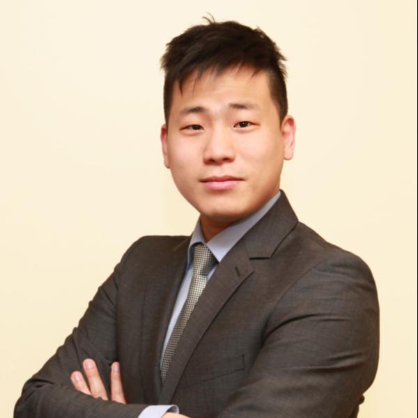 Jae Chung ,Mortgage Agent