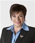 Eleonora Van Orman Broker
