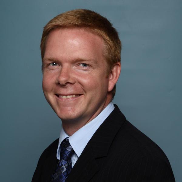 Jason Cleland Mortgage Agent