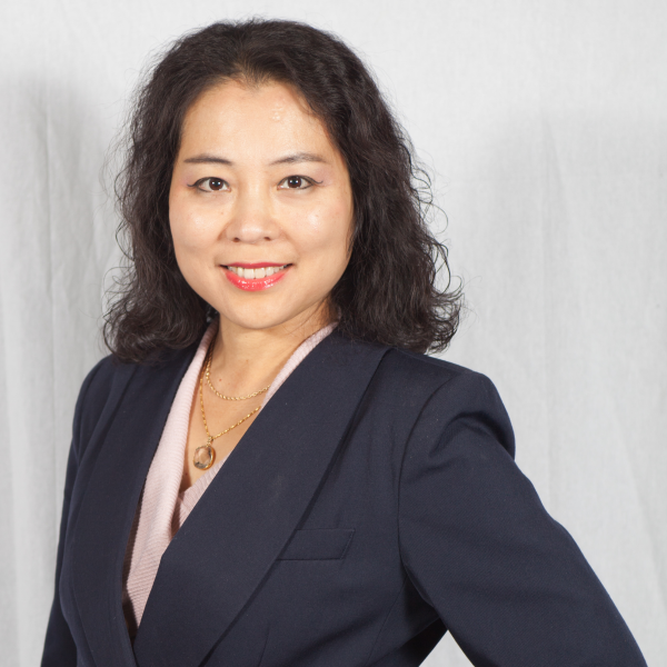 CINDY WEN Mortgage Agent