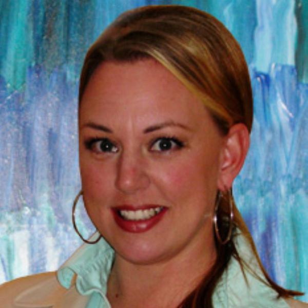 Sonja Andersen Mortgage Specialist