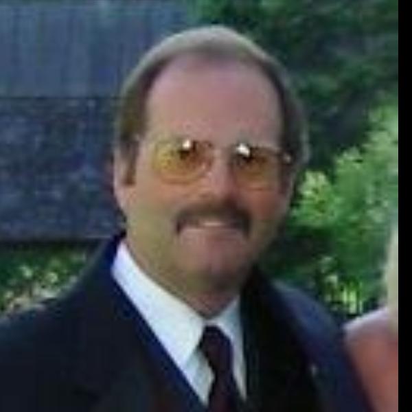 Tom Watson Mortgage Agent