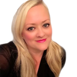 Shanna Gottfried Mortgage Consultant