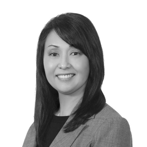 Carol Dorey Sr. Mortgage Broker