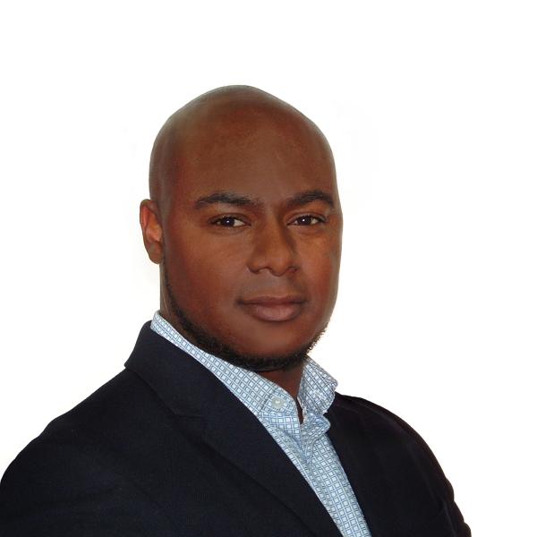Dwayne Jackson Mortgage Agent