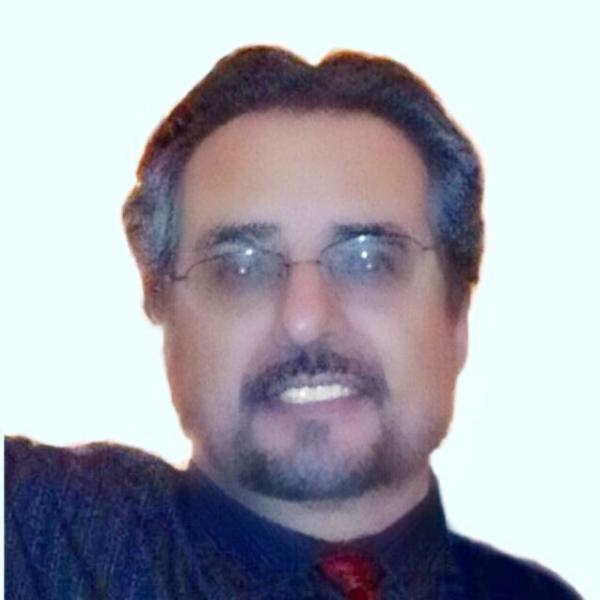 Mario Naccarato MVA, FRI, CRES