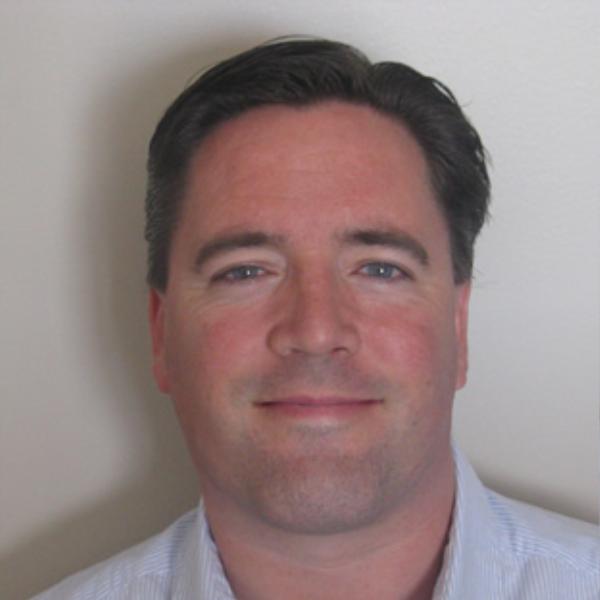 Michael Sharkey Mortgage Broker