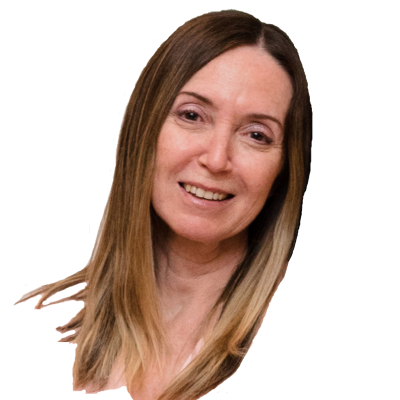 Marilee Lefebvre Mortgage Agent