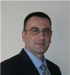 Dejan Kovacevic Mortgage Broker