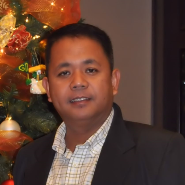 Anthony Austria Mortgage Agent