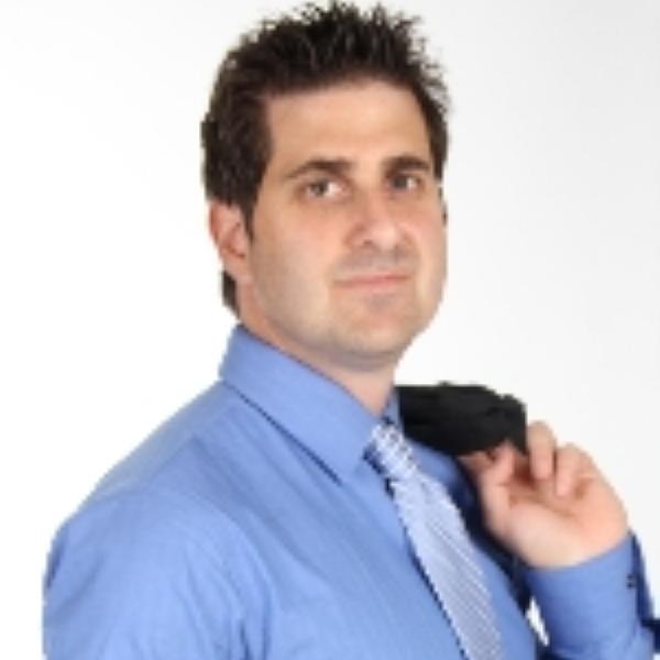 Steven Kark Mortgage Agent